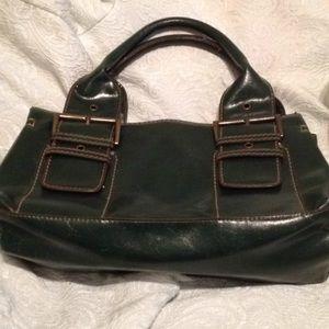 Handbags - Aldo Tote